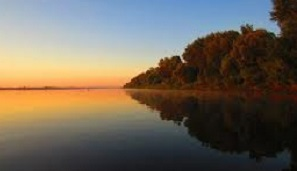 Beautiful Volga – Russian Folksong, Dòng Vonga xinh đẹp