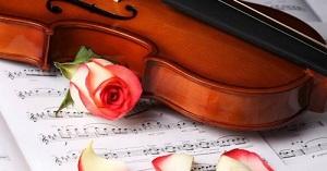 Những Tác Dụng Khi Nghe Nhac Cổ Điển| Nhạc Giao Hưởng