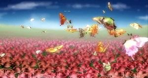 Flowers We Are | Nhạc Không Lời Hay Nhất Của Yiruma