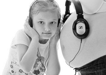 Nhạc không lời cho bé thông minh: The One You Love