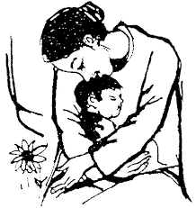 Hát ru con Bắc Bộ -Nhạc Ru Ngủ Cho Con: Làng tôi