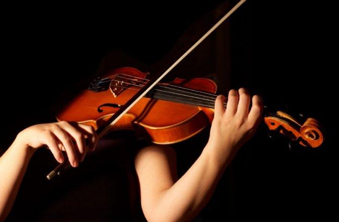 Nhạc Giao Hưởng: Bản giao hưởng định mệnh số 12 - Beethoven