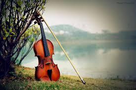 Nhạc giao hưởng cho thai nhi, nhạc cho thai nhi thông minh: Hungarian dance