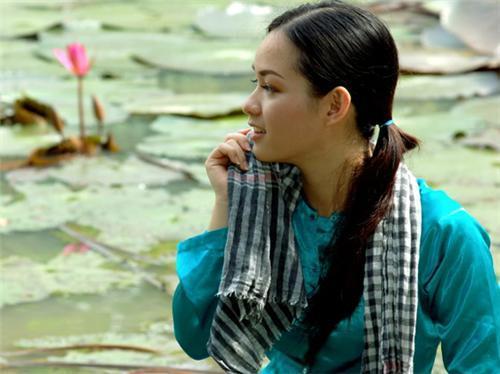 Dân Ca 3 Miền, Nhạc Miền Tây Hay Nhất: Lấy Vợ Miệt Vườn - Đan Trường