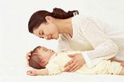 """Những Bài Hát Ru Con Hay Nhất Dỗ Bé Ngủ Ngon Mà Mẹ Nên """"Bỏ Túi"""""""