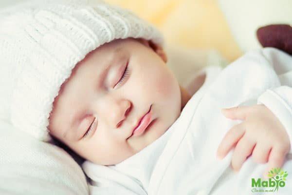 Nghe chuyên gia giải đáp: Có nên cho trẻ sơ sinh nghe nhạc hay không?