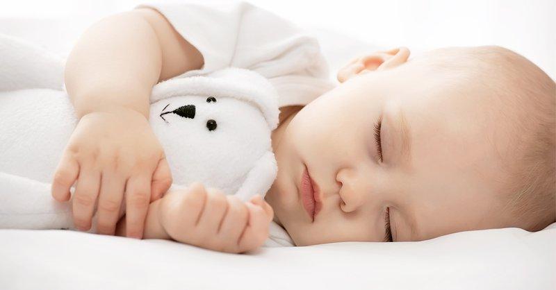 Tuyển tập những bài hát ru hay dễ hát dễ thuộc cho bé dễ ngủ