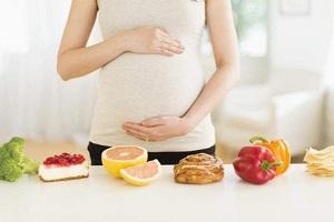 Những điều mẹ bầu cần lưu ý trong mùa dịch bệnh Covid-19